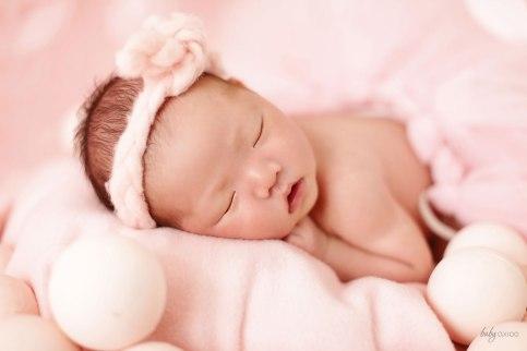 baby axioo 2